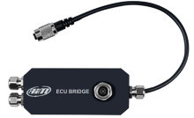 AiM ECU Bridge/RPM Bridge