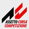 Assetto Corsa Competizione User guide